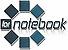 4Notebook, интернет-магазин