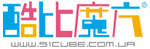 51cube, интернет-магазин