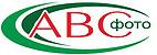 Abcphoto, магазин