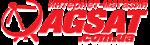 Agsat, интернет-магазин
