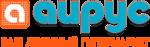 Airus, интернет-магазин