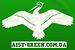 Aist-Green, интернет-магазин