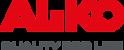 AL-KO in ua, интернет-магазин