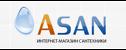 Asan, интернет-магазин