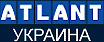 Atlant, интернет-магазин