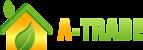 A-Trade, интернет-магазин