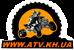 ATV, мотосалон