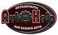 AutoHelp, интернет-магазин автозапчастей