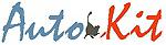 AutoKit, интернет-магазин