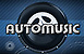 Automusic, магазин автоэлектроники