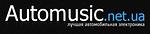 AutomusicNetUA, интернет-магазин