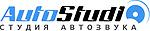 AutoStudio, интернет-магазин