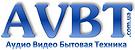 AVBT, интернет-магазин