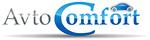 AvtoComfort, интернет-магазин