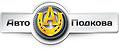 Avtopodkova, интернет-магазин автотоваров