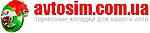 Avtosim, интернет-магазин