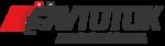 Avtotok, интернет-магазин