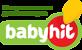 Babyhit, интернет-магазин