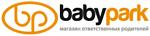 Babypark, интернет-магазин