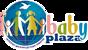 Baby-Plaza, интернет-магазин