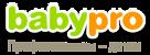 Babypro, интернет-магазин