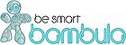Bambula, интернет-магазин