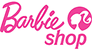 Barbie-Shop, интернет-магазин