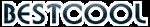 BestCool, интернет-магазин
