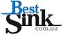 BestSink, интернет-магазин