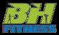 BHFitness, интернет-магазин