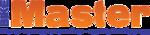 BikeMaster, интернет-магазин