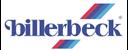 Billerbeck Textil, интернет-магазин