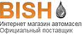 BISH, интернет-магазин