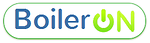 BoilerOn, интернет-магазин