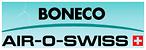 Boneco, интернет-магазин