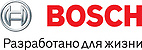 Bosch, фирменный интернет-магазин