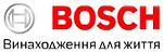 Bosch-home, фирменный магазин