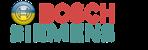 Bosch-Siemens, интернет-магазин