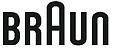 Braun Ukraine, интернет-магазин