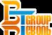 BTGroup, интернет-магазин