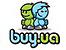 Buy, интернет-магазин