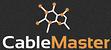 CableMaster, интернет-магазин