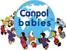 Canpol, интернет-магазин