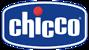 Chicco, магазин в ТЦ