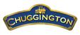 Chuggington, интернет-магазин