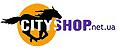 CityShop, интернет-магазин
