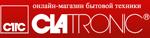 Clatronic, интернет-магазин