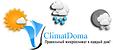 ClimatDoma, интернет-магазин