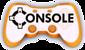 Console, интернет-магазин