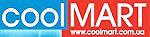 CoolMart, интернет-магазин